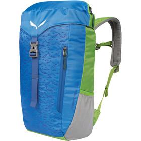 Salewa Maxitrek 16 Backpack blue